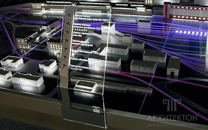 3Д друку з керуванням